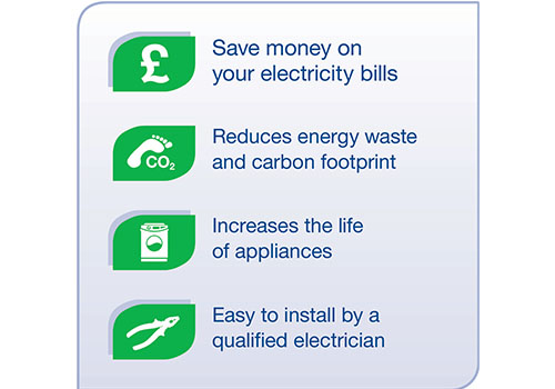 energy-optimisation-birmingham