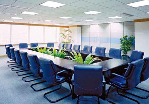 energy-saving-office
